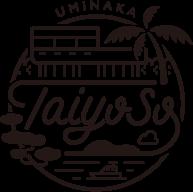 UMINAKA TAIYOSO